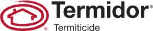 Termidor Termite Treatments