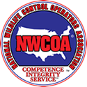 National Wildlife Control Operators Association Member